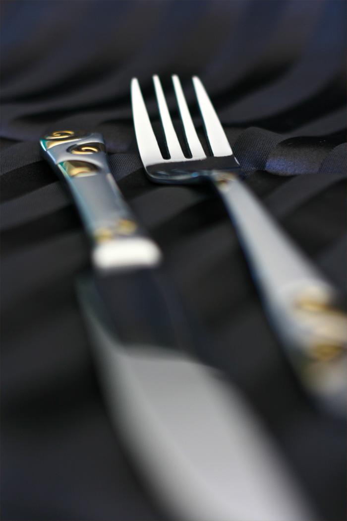 BPC: Cutlery