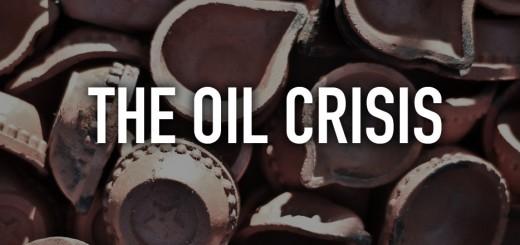 oil-crisis