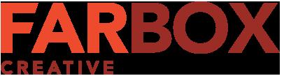 farbox logo