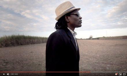 Mashona Music Video
