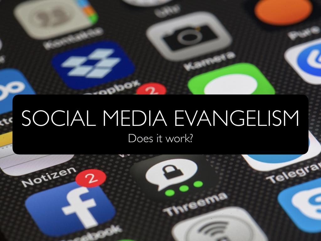 social media hinkler.009
