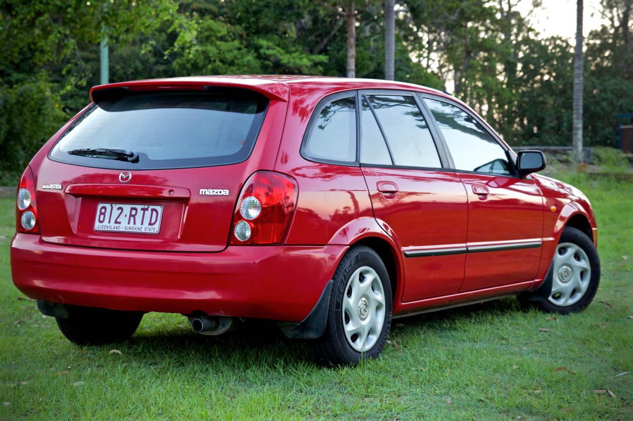 Mazda-Back-web