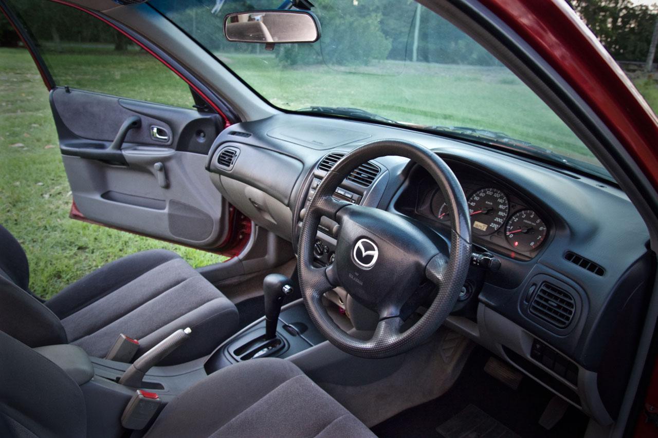 Mazda-Interior-web