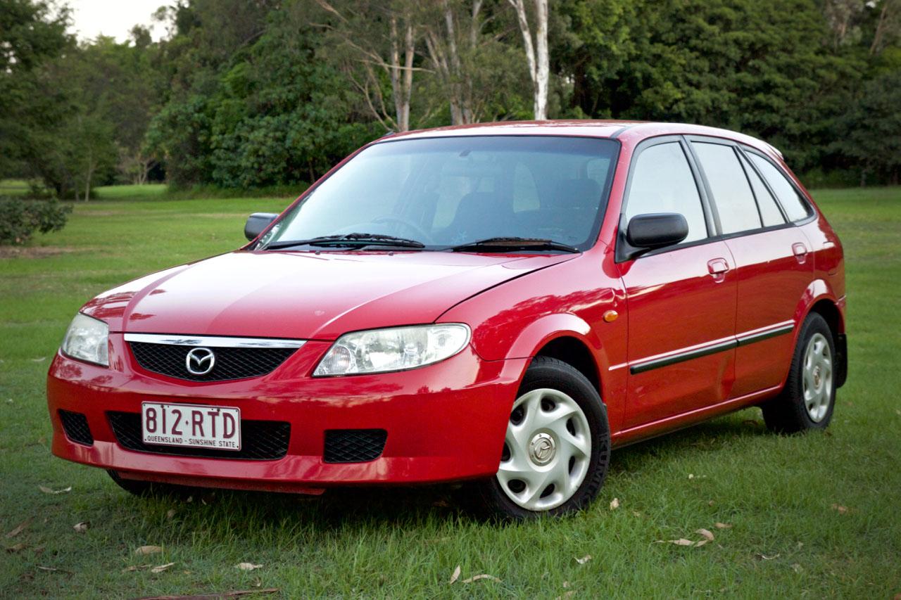 Mazda-front-web